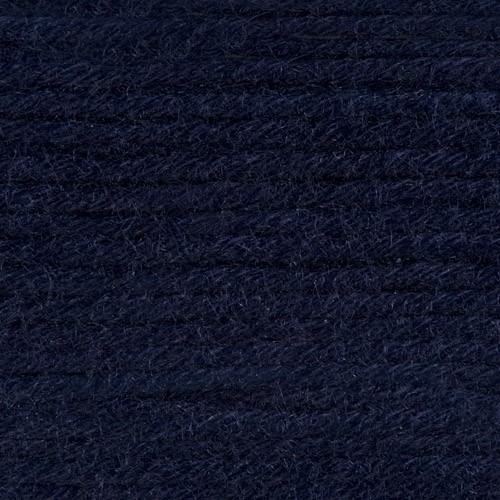 Gedifra Cuor di Cotone 120 - 01073