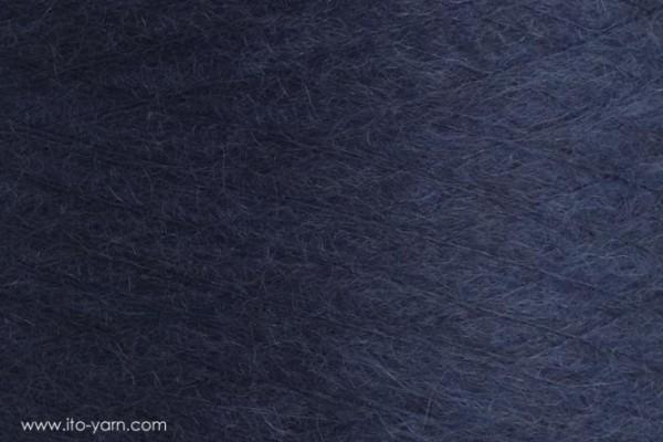ITO Sensai - Orient Blue - 341