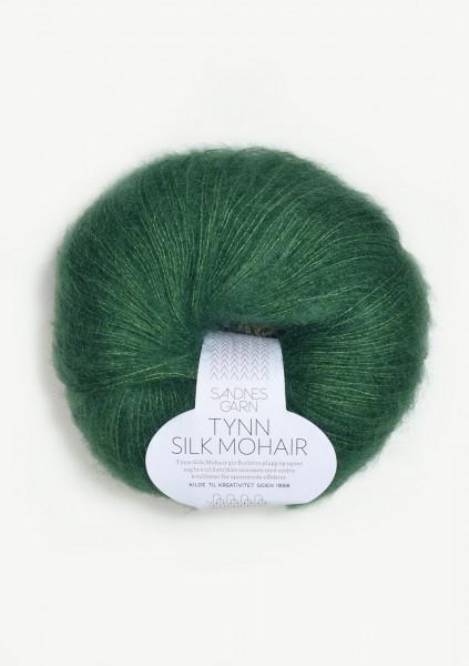 Sandnes Garn - Tynn Silk Mohair - 7755