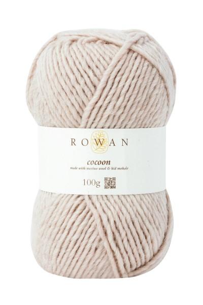 ROWAN Cocoon-Frost