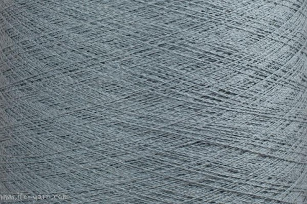 Ito Washi - 422 - Smoke Gray