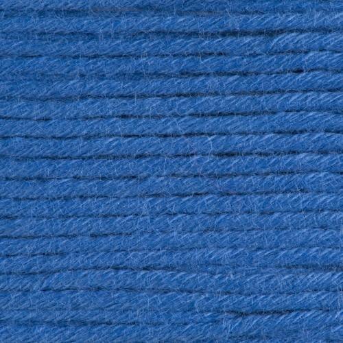 Gedifra Cuor di Cotone 120 - 01071