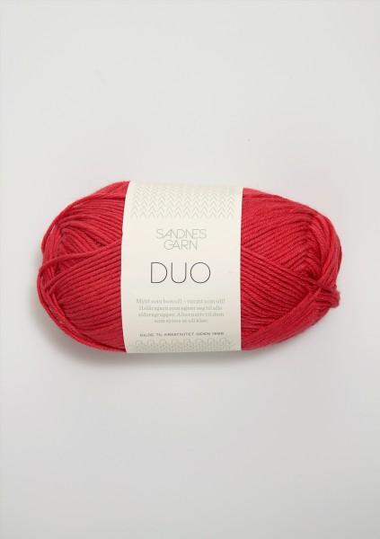 Sandnes Garn - Duo - 4219