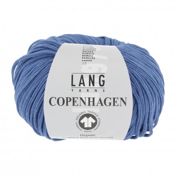 LANGYARNS - Copenhagen - 0006
