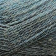 Isager Highland Wool-Ocean