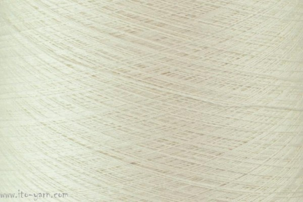 ITO Shio - 440 - White