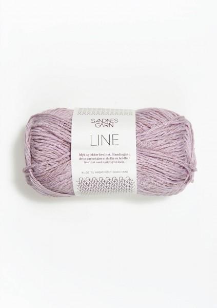 Sandnes Garn - Line - 4612