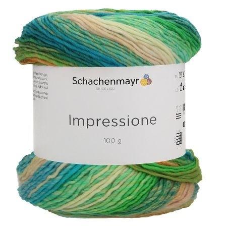 Schachenmayr - Impressione - 00082
