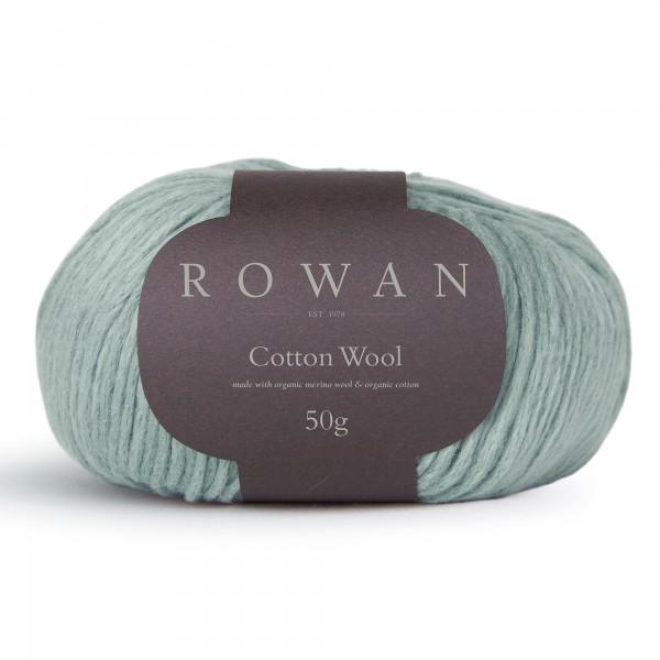 Rowan Cotton Wool 00212
