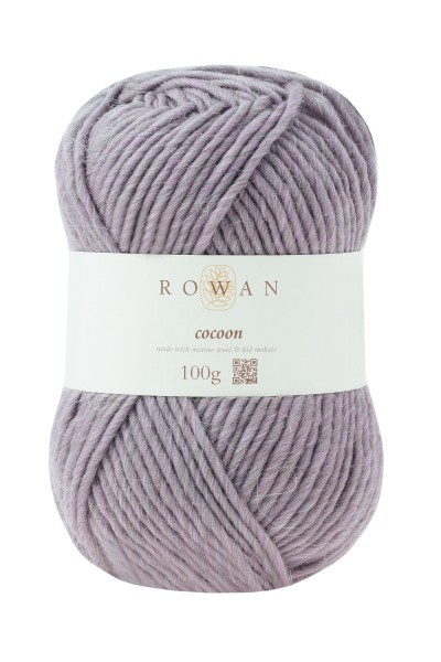 ROWAN Cocoon-Dove