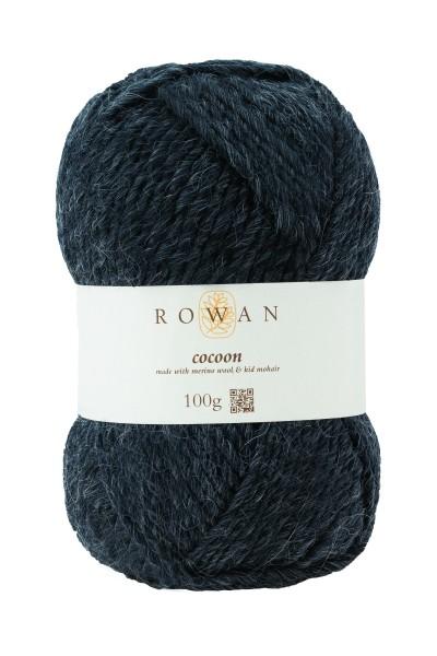 ROWAN Cocoon-Mountain