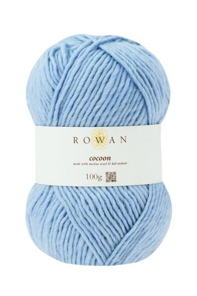 ROWAN Cocoon-Moon
