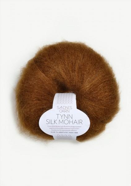 Sandnes Garn - Tynn Silk Mohair - 2755