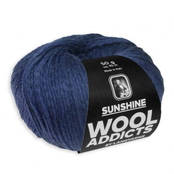 WOOLADDICTS - Sunshine - 0035