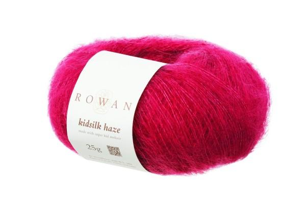 Rowan Kidsilk Haze-Romance
