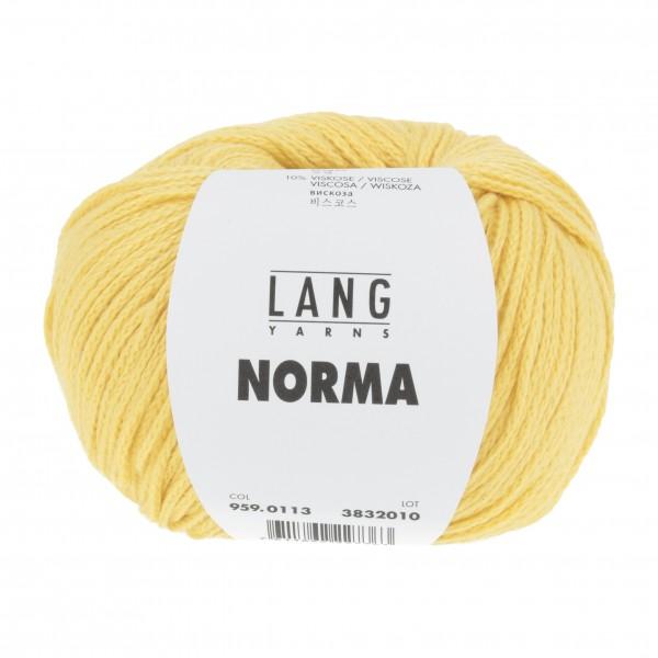 Langyarns Norma 0113