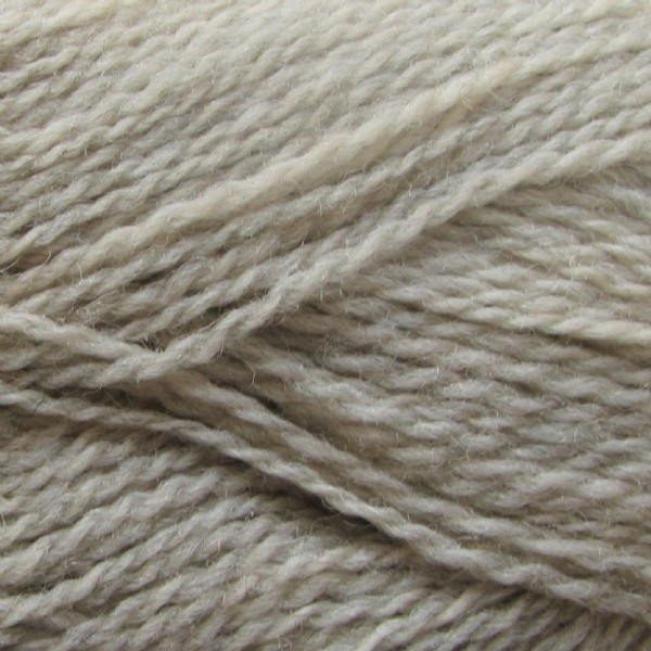 Isager Highland Wool-Sand