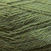 Isager Highland Wool-Moss