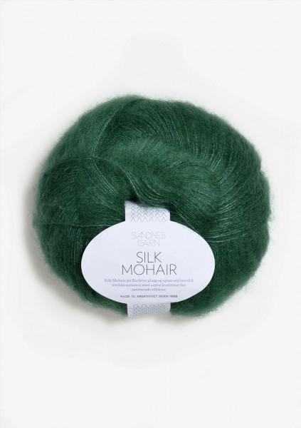 Sandnes Garn - Silk Mohair - 7755