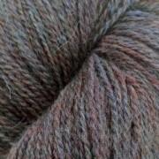 Isager Alpaca 2-Sky