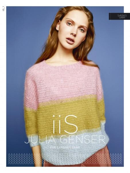 Sandnes iiS_1 Woodling by Jula Genser-Magazin
