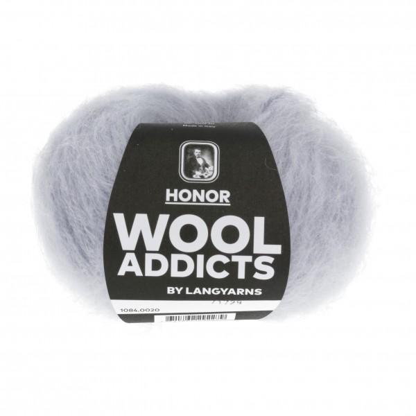 Wooladdicts - Honor - 0020