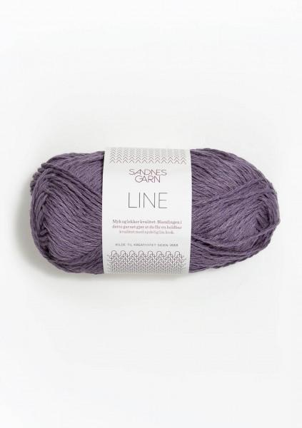 Sandnes Garn - Line - 5052