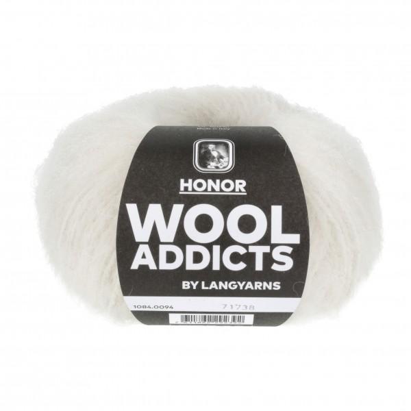 Wooladdicts - Honor - 0094