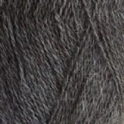 Isager Alpaca 1-E4s
