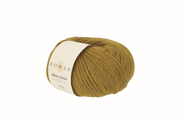 Rowan Alpaca Classic-Willow