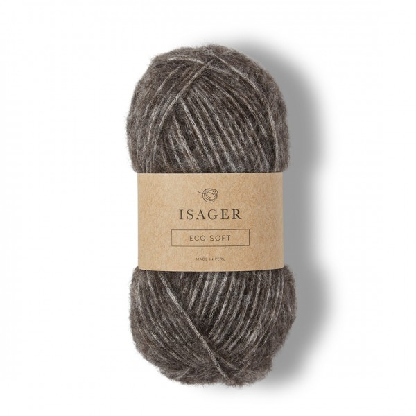 ISAGER - ECO Soft - E4S