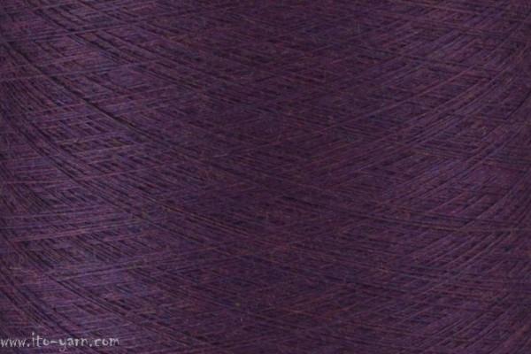 ITO Shio - 449 - Prune