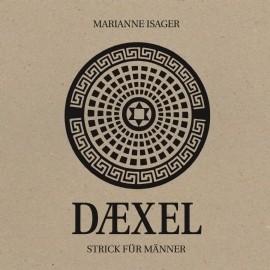 Isager Daexel - Strick für Männer