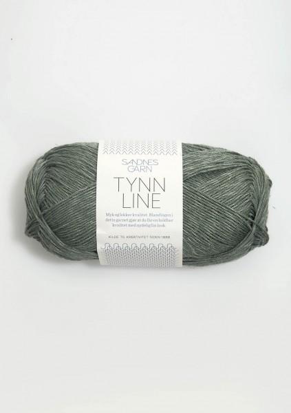 Sandnes Garn - Tynn Line - 8561