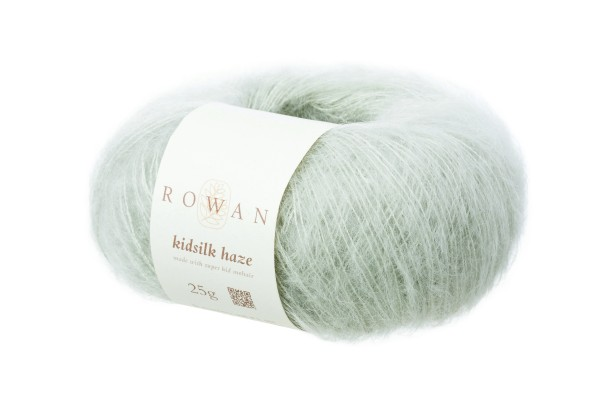 Rowan Kidsilk Haze - Aura - 00676