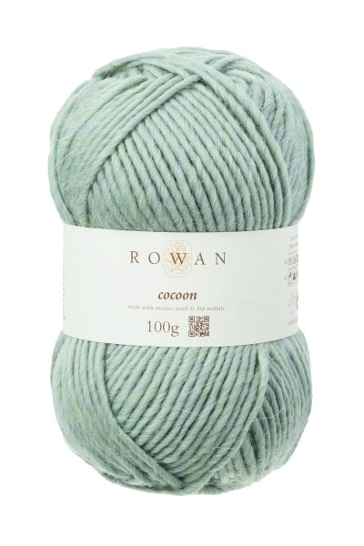 ROWAN Cocoon-Breeze