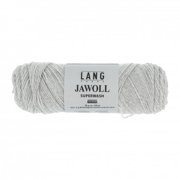 Langyarns - JAWOLL Superwash - 0023