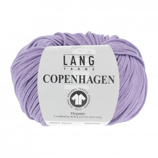 LANGYARNS - Copenhagen - 0046