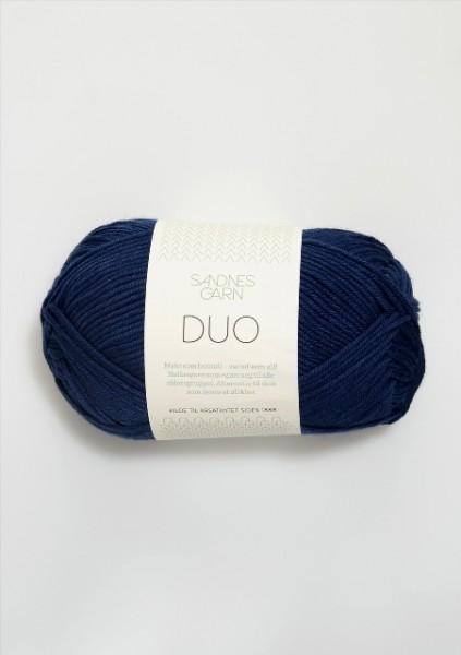 Sandnes Garn - Duo - 5575