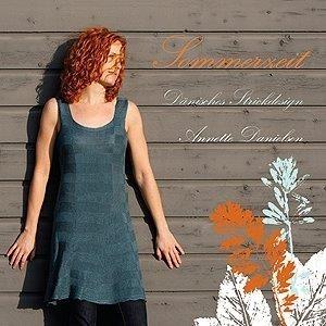 Isager - Sommerzeit von Annette Danielsen