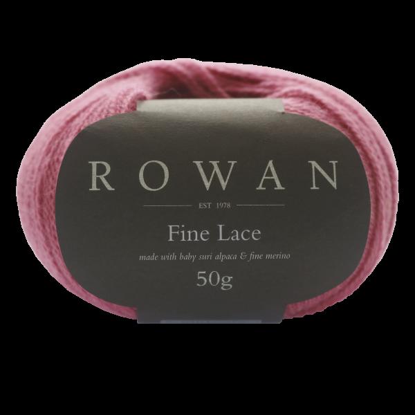 Rowan Fine Lace 956