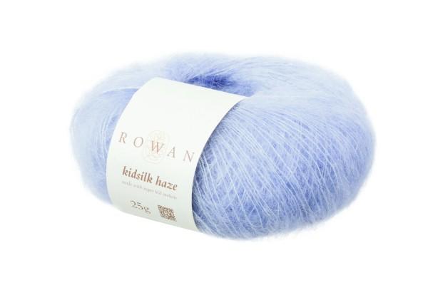 Rowan Kidsilk Haze - Serenity - 00677