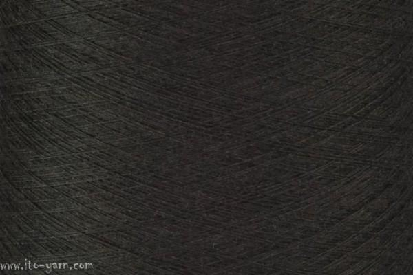 ITO Shio - 446 - Dark Brown