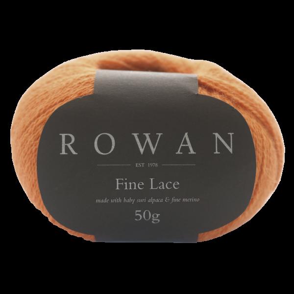 Rowan Fine Lace 957