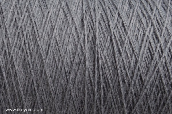 Ito Rakuda - Silver - 642