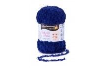 SCHACHENMAYR Baby Smile Lenja Soft - 01050