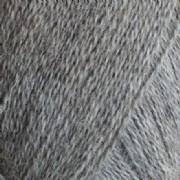 Isager Alpaca-1 E3s