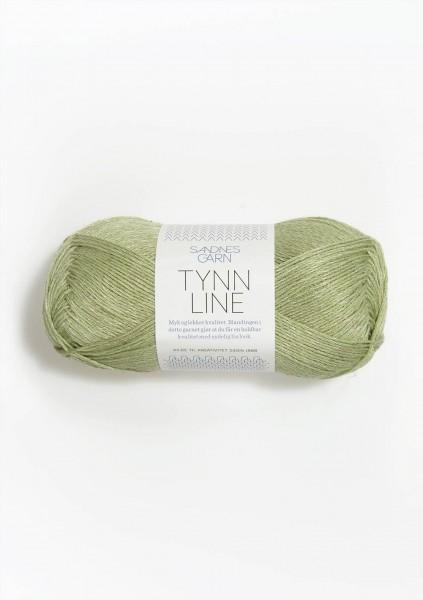 Sandnes Garn - Tynn Line - 9522