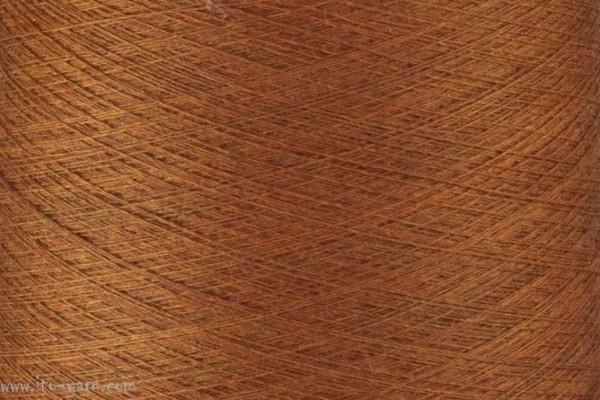 ITO Shio - 447 - Gold Oak