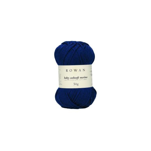 Rowan Baby Cashsoft Merino - 00119